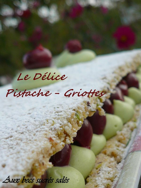 Delice2