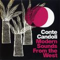 Conte Candoli - 1954-56 - Modern Sounds from the West (LoneHillJazz)