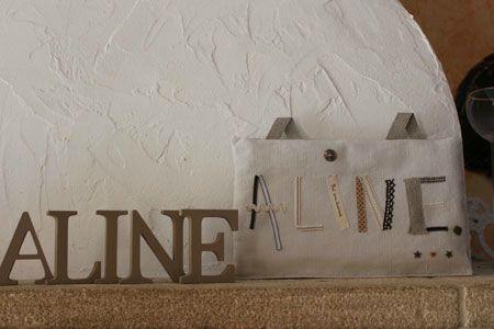 banniere_aline