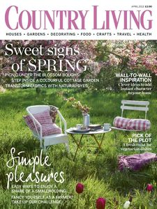 April_2013_Cover2