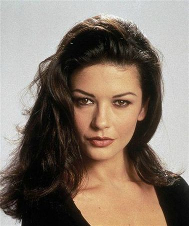 catherine_zeta_jones_2_big