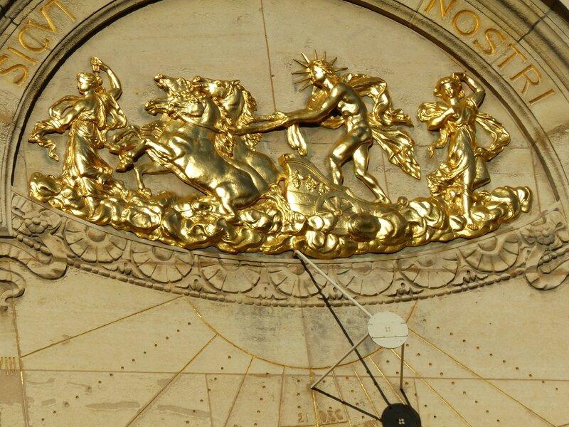 073-Sorbonne-cadran-solaire©Monique-Hamon