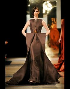MARRON STEPHANE ROLLAND