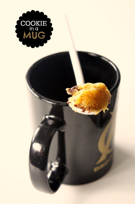 cookie_tasse_mug