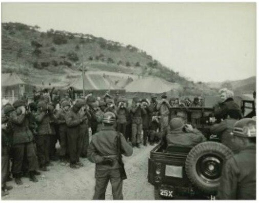1954-02-korea-army_jacket-jeep-070-1