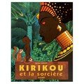 Kirikou et la sorcire