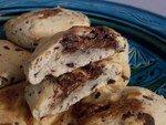 Cookies_Fabienne