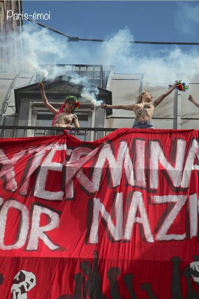 9-femen-national 2475nA