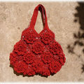 j'aime le crochet bohme...