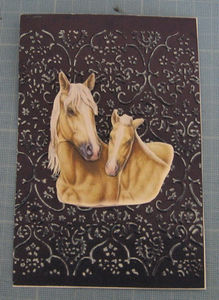 3Dcheval6