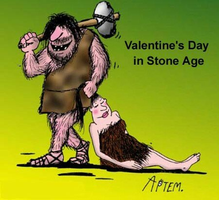 valentines_day_funny_04