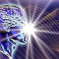 Conspiracy theory - brain invaders : le gouvernement américain utilise le contrôle mental par micro-ondes sur sa population