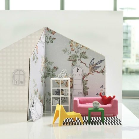 Ikea-launches-furniture-for-dolls-houses_1