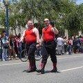 LA Gay Pride 070610 005