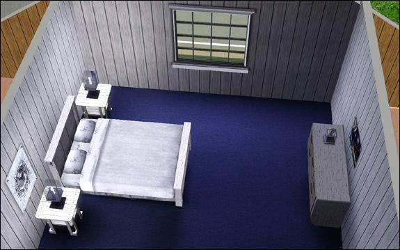 renovation architecture projects colmar prix travaux carrosserie soci t huihv. Black Bedroom Furniture Sets. Home Design Ideas
