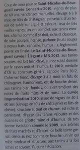 Domaine-de-La-Jarnoterie-Gerbert-Dussert-2014