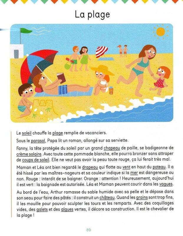 précis de voca la plage (Copier)