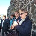 Visite au Puy en Velay 08 05 09 (7)
