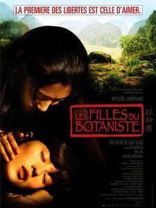 les_filles_du_botaniste