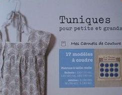 tuniques_pour_petits_et_grands