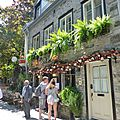Vieux Québec Downtown AG (562).JPG