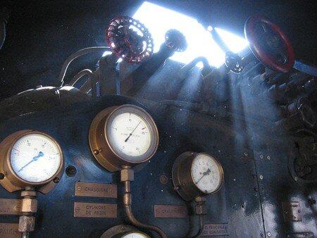 Train___vapeur__Soulac_081