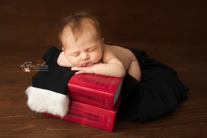 photographe-bébé-marseille-avocat