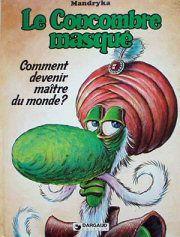 concombre_masque3