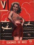 V_1948