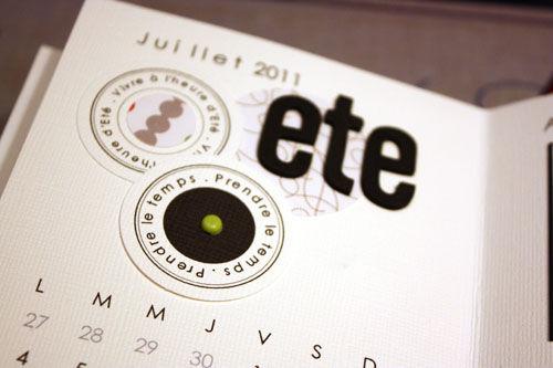 Agenda 2011 - 23