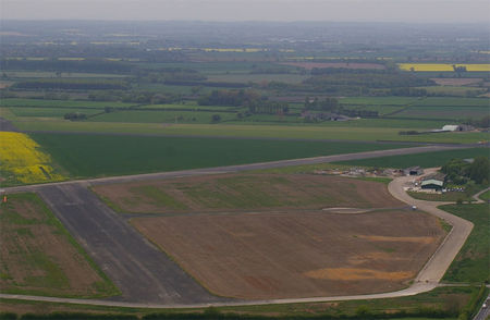 airfield_from_air_01