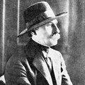 Paul fort (1872 -1960) : le bonheur