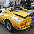Princesses-2013-Dino 246 GTS-M Lievens_S Heymans-07820-6