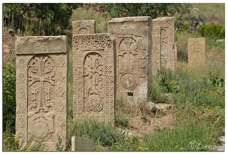 Armenie 19-06-2014 (44)
