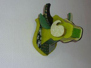 trophee vache (1)