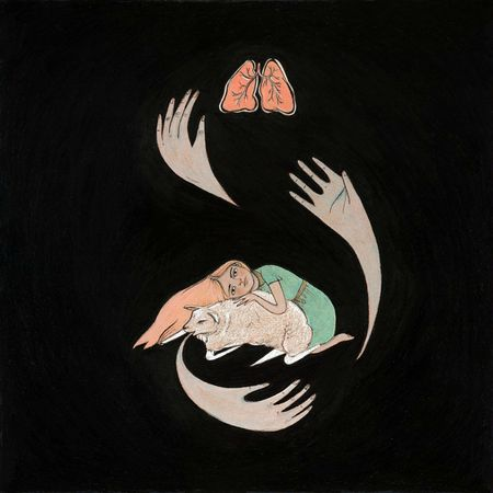 purity-ring-shrines_jpeg_630x650_q85-400x400