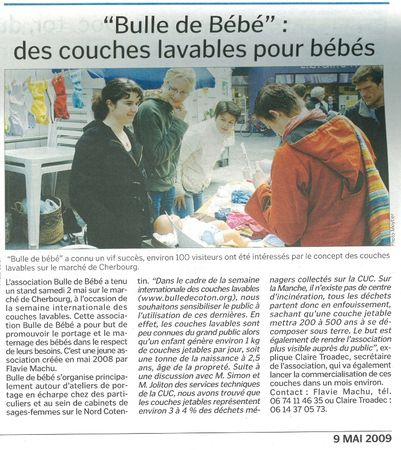 article_manche_libre_09_05_09_r_duit