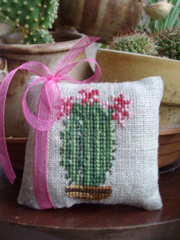 coussinet cactus 1