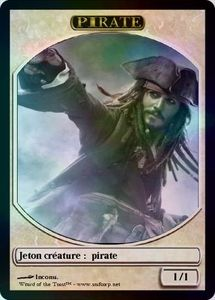 Carte_pirate