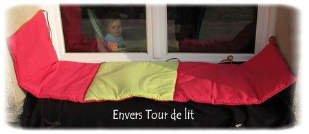 Tour_de_lit_2