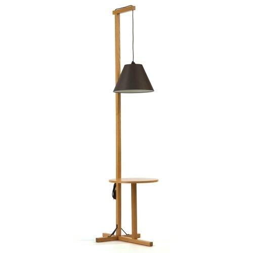 lampadaire-noir-1401