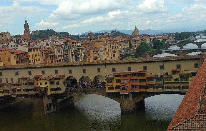 Florence (40)