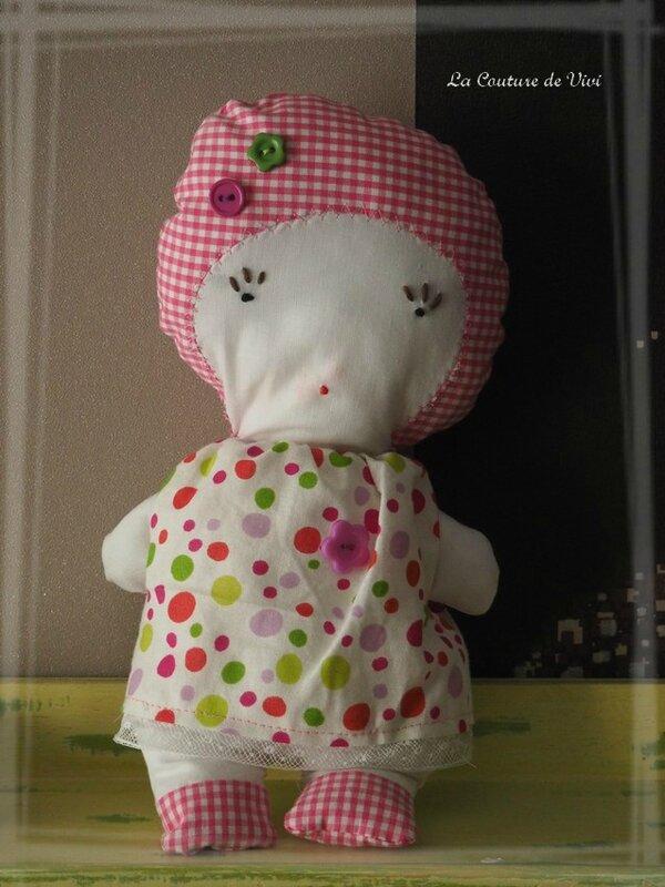 Lulu_Rose_Vichy_Cloe