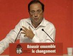 fh_discours