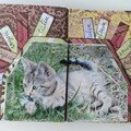 pages scrap lolo 014