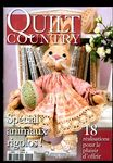 Quilt_Country_n2