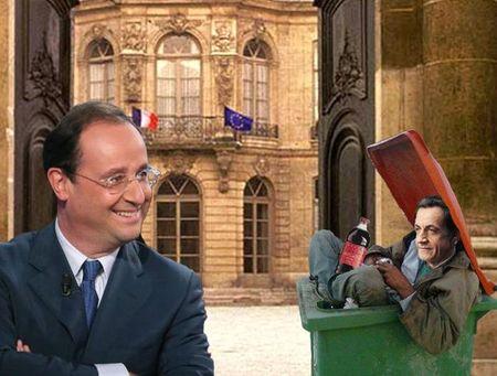 Sarkozy2_expresi