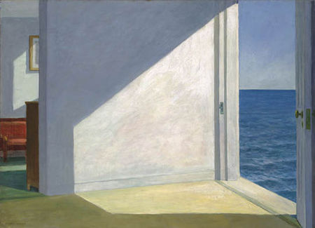 Rooms_by_the_sea_1951