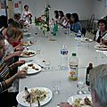 IMG_20120526_130435