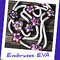 Embrases EVA